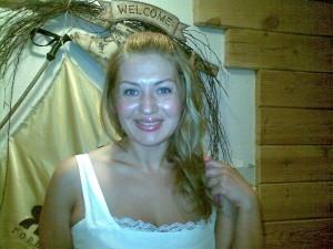 mybeautylady.ruкосметолог