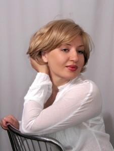 mybeautylady-Natasha-Alonseva