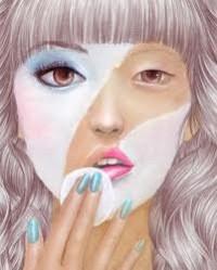https://mybeautylady.ruУльтразвуковая чистка лица