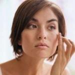 Уход за кожей в возрасте 40-45 лет