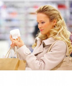 mybeautylady-kupit-professionalnuyu-kosmetiku