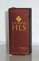 HISTOMER HLS SUPREME CREAM