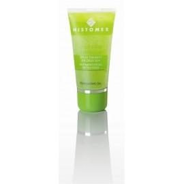 histomer-oily-skin-formula-гель -эксфолиант- для- жирной -кожи