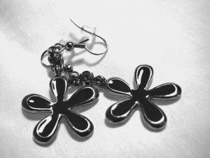 682670_earrings_2