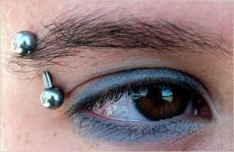 http://mybeautylady.ru/wp-content/uploads/2012/03/3758776_f260.jpg
