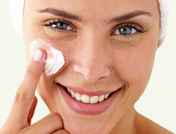 Питательные кремы для сухой кожи