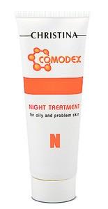 Comodex_N_Night_Treatment