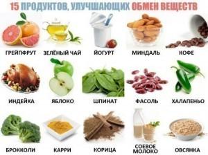 http://mybeautylady.ru39