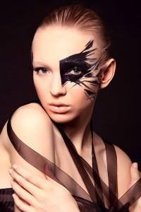 http://mybeautylady.ru-Вечерняя маска