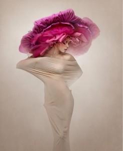 http://mybeautylady.ru-Маска болгарских косметологов