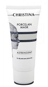 Porcelan-Masque-Astringent