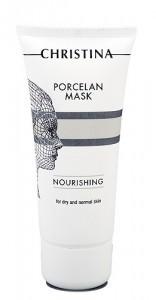 Porcelan-Masque-Nourishing