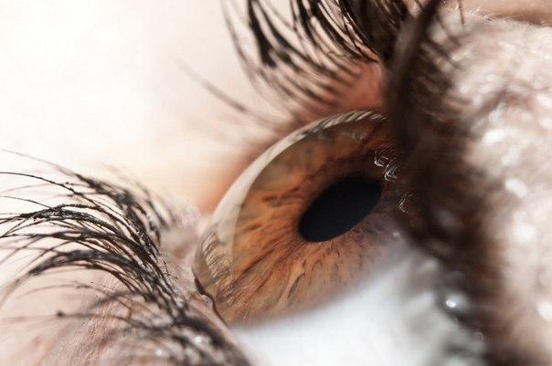 Маска от синяков под глазами