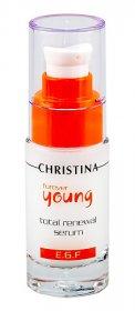 christina-forever-young- омолаживающая- сыворотка- Тоталь