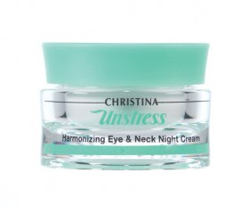 christina-harmonizing-eye-neck-night-cream-garmonizirujushhij-nochnoj-krem