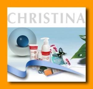 cosmetiс-christina-mask