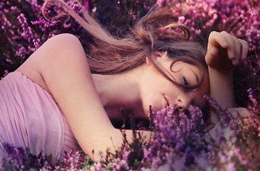 FOREVER- YOUNG – -омолаживающие -препараты- Кристина