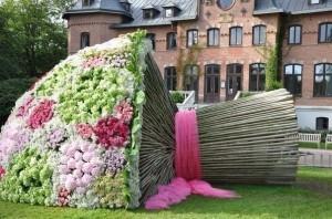 Польза- цветочной- пыльцы