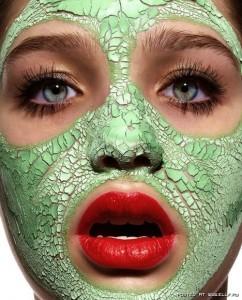 mybeautylady.ru Маска для жирной кожи3