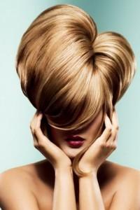 выбираем- цвет-волос