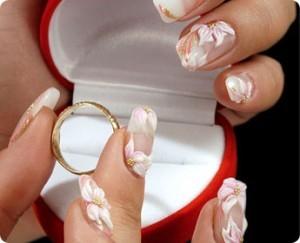 выберите-современный-дизайн-ногтей