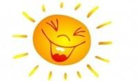mybeautylady.ru Как правильно загорать на солнце2