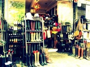mybeautylady.ru На что стоит обратить внимание при выборе интернет магазина профессиональной косметики3