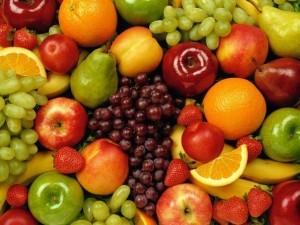 mybeautylady.ru О влиянии пищи на качество кожи2