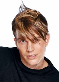креативная-окраска-волос-мужчины