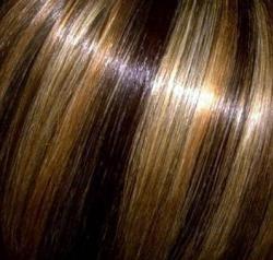 профессиональное-окрашивание-волос