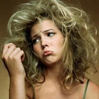 окрашивание-волос-дома