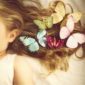 mybeautylady.ruСтрижка волос1