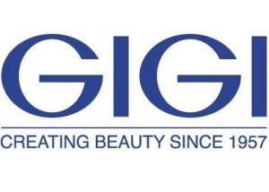 Косметика- GIGI- (Джи- Джи)