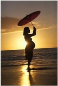 Уход- за- кожей- при- беременности