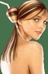mybeautylady.ruМелирование волос6