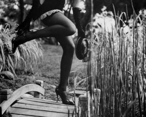 mybeautylady.ruНожки, ножки, ножки
