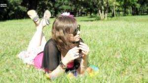 mybeautylady.ruСредство для улучшения кожи ступней1