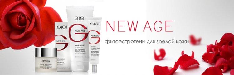 GIGI_NEW_AGE