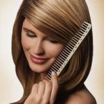 виды- мелирования- волос