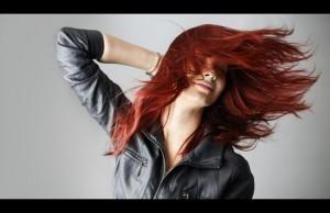 Профессиональное- окрашивание- волос