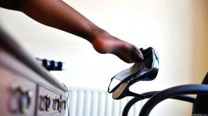 Купить- профессиональные- кремы- для- ног