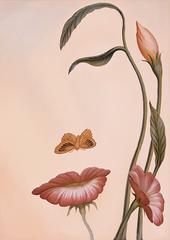 mybeautylady.ruБады, медицинские препараты  для молодости и красоты