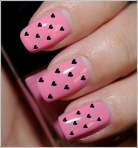 Дизайн- и- роспись- ногтей