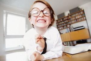 Как- отбелить- зубы- в- домашних- условиях