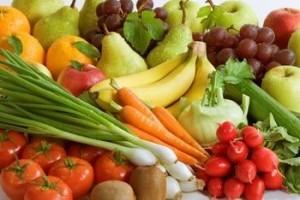 Эффективные препараты с витамином А