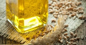 масло- зародышей- пшеницы- применение