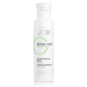 RETINOL- FORTE- Daily- Rejuvenation- Lotion- for- normal- to- dry- skin