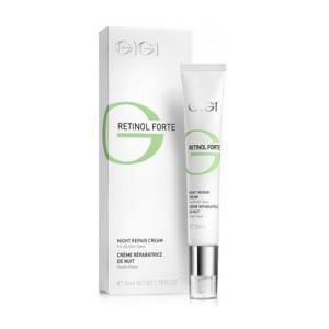GIGI_COSMETIC_RETINOL_FORTE_Night_Repair_Cream