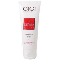 gigi-derma-clear-therapeutic-mask-75