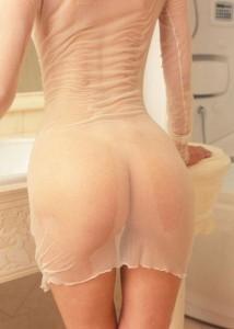 http://mybeautylady.ruОбёртывание для тела. Что это такое, для чего оно нужно и как его сделать в домашних условиях?